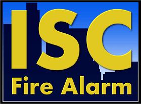 ISC Fire Alarm